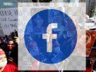 """หวั่นจลาจล! พม่าบล็อก """"เฟซบุ๊ก"""" สกัดความเคลื่อนไหวต่อต้านรัฐประหาร"""